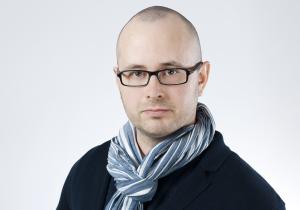 Johannes Heim Webbild01